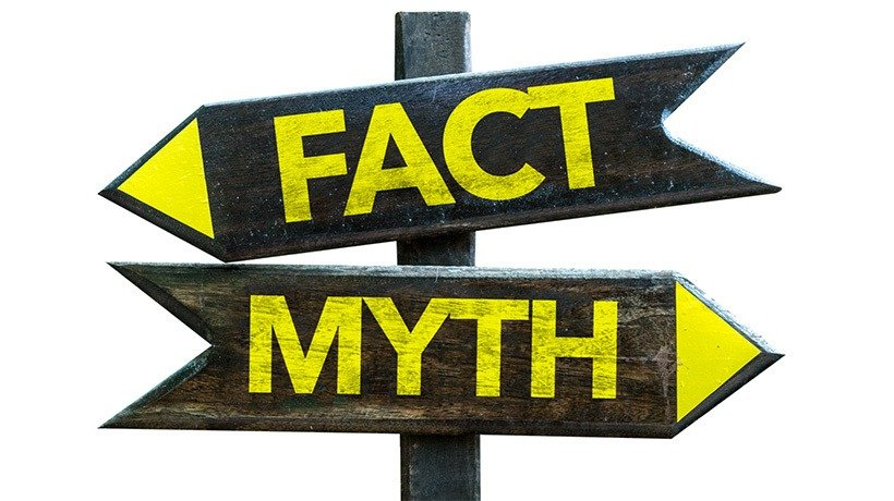 Microlearning Myths That Might Ruin Your Course