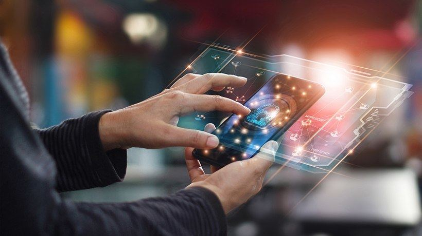 Mobile Learning Trends For 2020