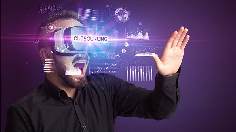 Online Directories For VR Training Companies