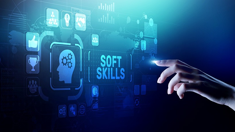 Soft Skills: Why They Are Essential For Managers
