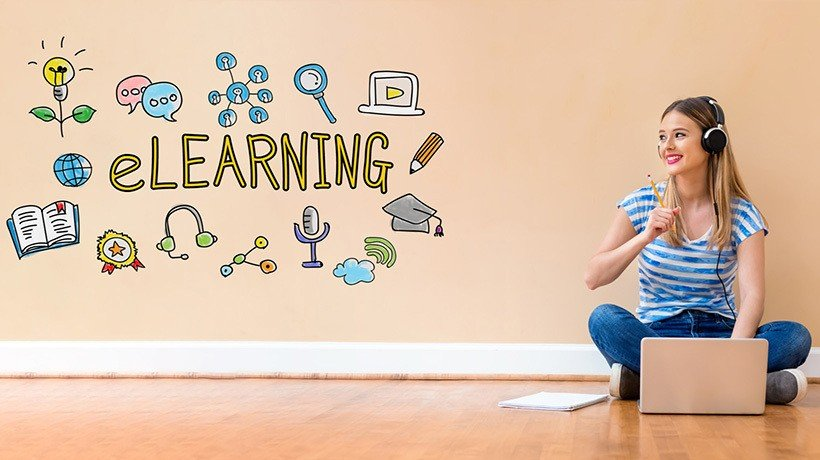 Top eLearning Practices For SMEs