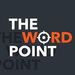 TheWordPoint logo