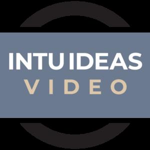 IntuIdeas logo