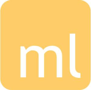 MotiveLMS logo