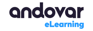 Andovar logo