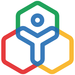 Zoho People - LMS logo