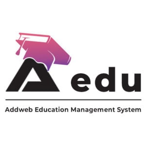 Aedu - School Management Software logo