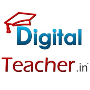 Digital Teacher logo