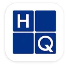 AcademyHQ logo