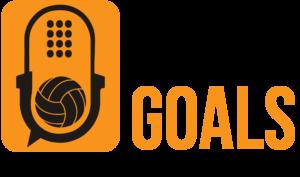 VoiceGoals logo