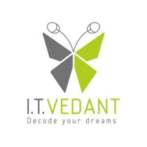 Itvedant Education Pvt. Ltd - Andheri logo