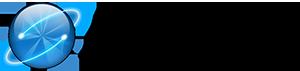 AliveSim logo