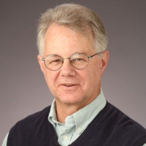 Clark Quinn