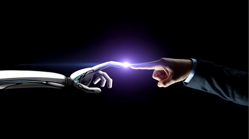 Artificial Intelligence And Corporate Training_Basics_Myths & The Future