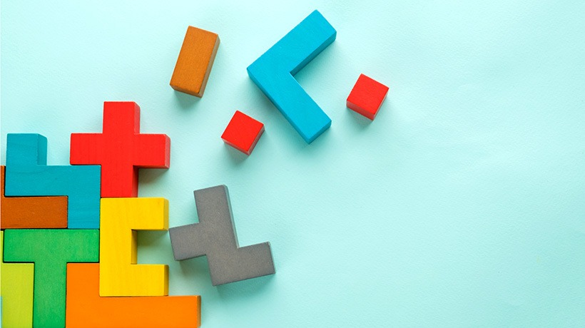 5 Types Of Content To Integrate In Your Employee Training Program