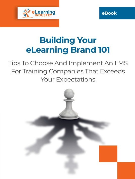 Building Your eLearning Brand 101: Tips To Choose And Implement An LMS For Training Companies That Exceeds Your Expectations