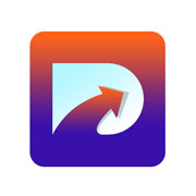 Divwy Digital Marketing Training Institute (DDMTI) logo