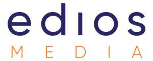 Edios Media logo