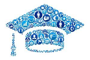 Smart Learning Hub logo