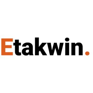 Etakwin logo