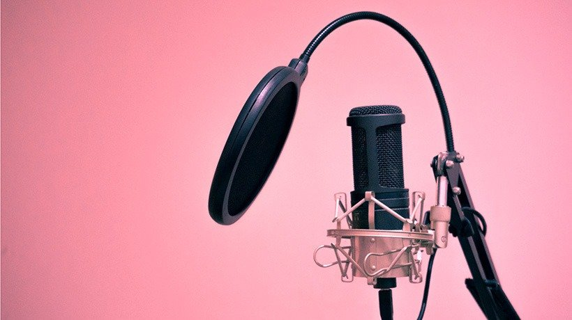 Voice Over In eLearning: Find The Right VO Artist