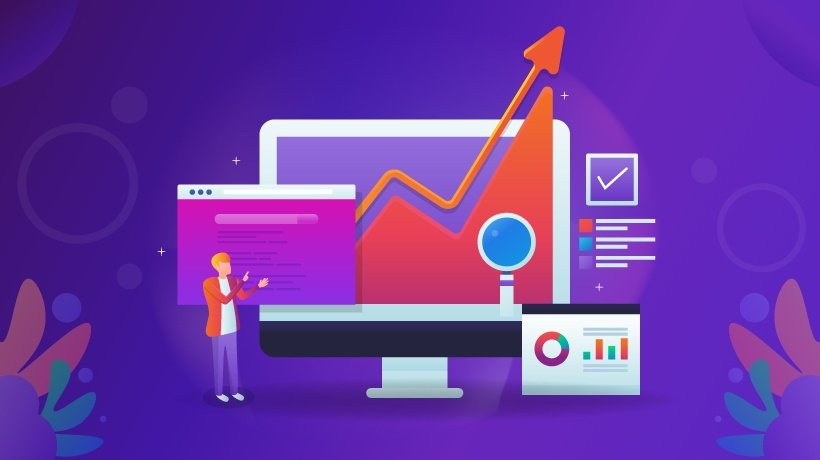 What Are Some Top SEO Strategies To Follow?