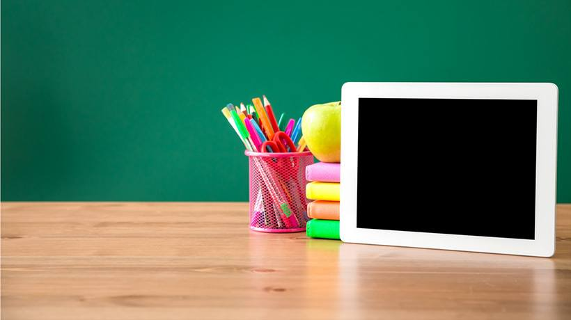 3 Methods To Digitize Your Classroom Trainings