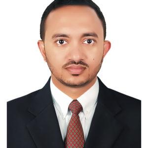 Photo of Abdullah Al Mamun Bhuiyan