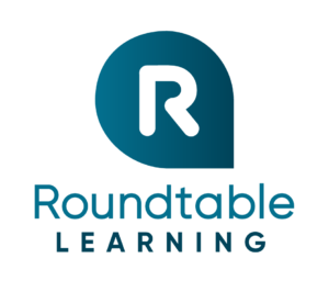 Roundtable Learning logo