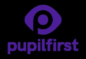 pupilfirst logo