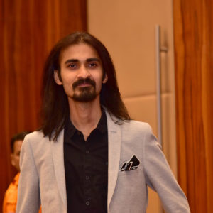 Photo of Ankit Singh