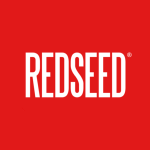RedSeed logo