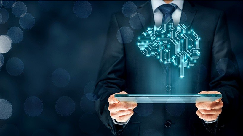 5 Main Roles Of Artificial Intelligence In Education