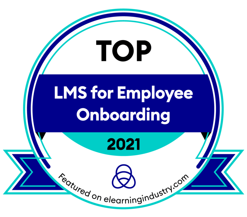 Top Employee Onboarding Learning Management Systems (2021)