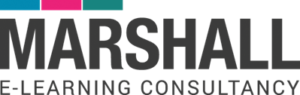Marshall E-Learning Consultancy logo
