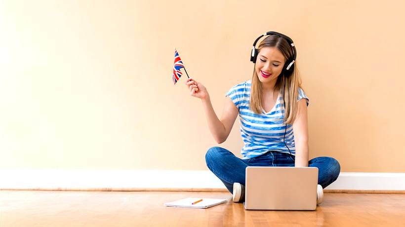 Convert Classroom ESL To eLearning: A Guide