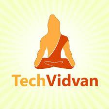 TechVidvan logo