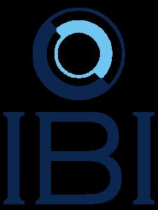 IBI Global logo