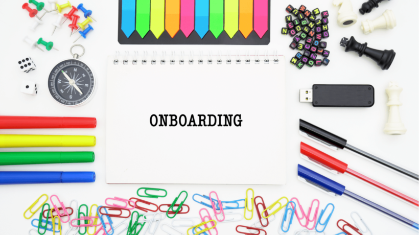 How To Onboard Employees Remotely