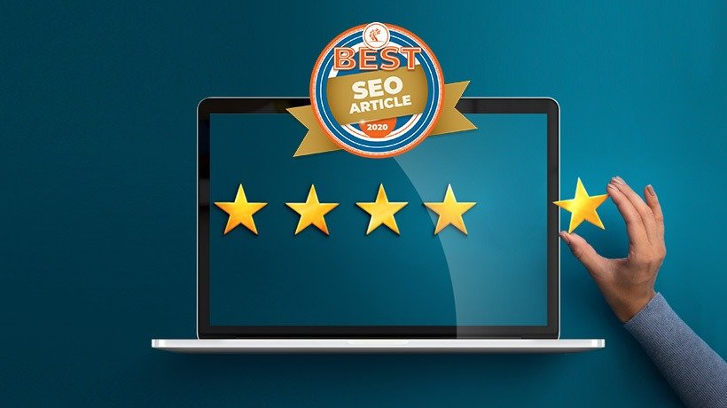 Top 10 Best LMS Websites For SEO