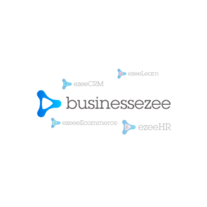 BusinessEzee logo