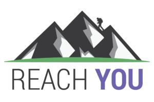 Reach You LLC logo