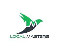 LocalMasters logo