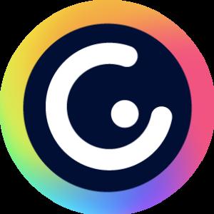 Genially logo