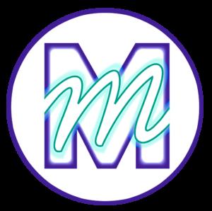 Mind & Media logo