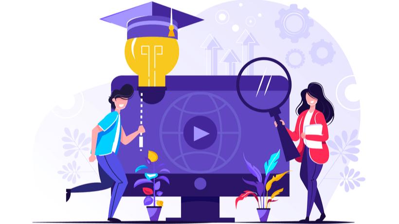 5 Ways To Make An eLearning Platform Habit-Forming