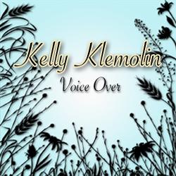 Kelly Klemolin logo