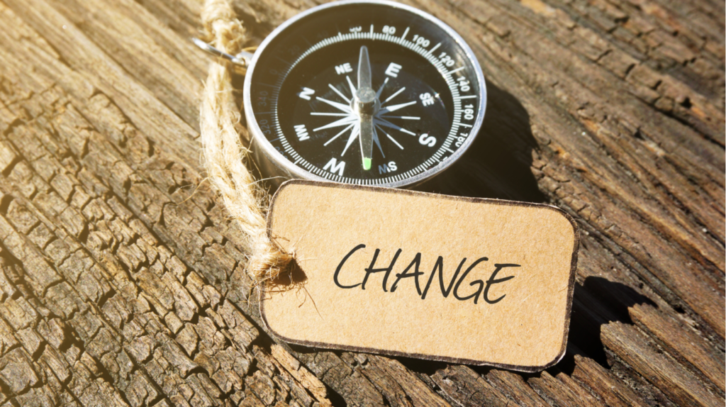 6 Unexpected Benefits Of Change Management Consulting For eLearning Companies