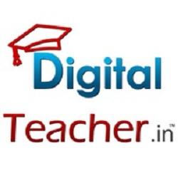 Digital Teacher logo