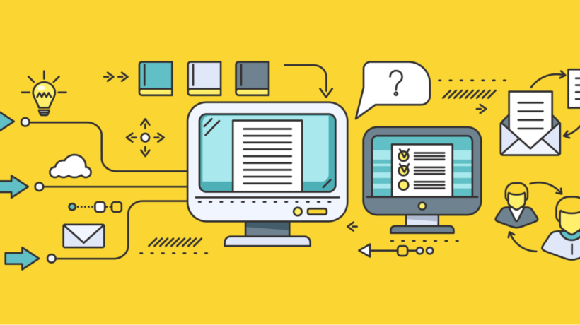 8 Steps For Creating Engaging eLearning Courses